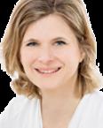 Monika Schuch 150px