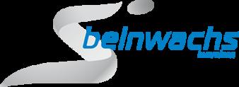 Logo beinwachs