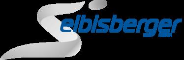 Logo silber eibisberger
