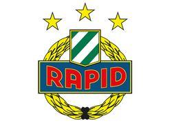 Logo weisserHg HP