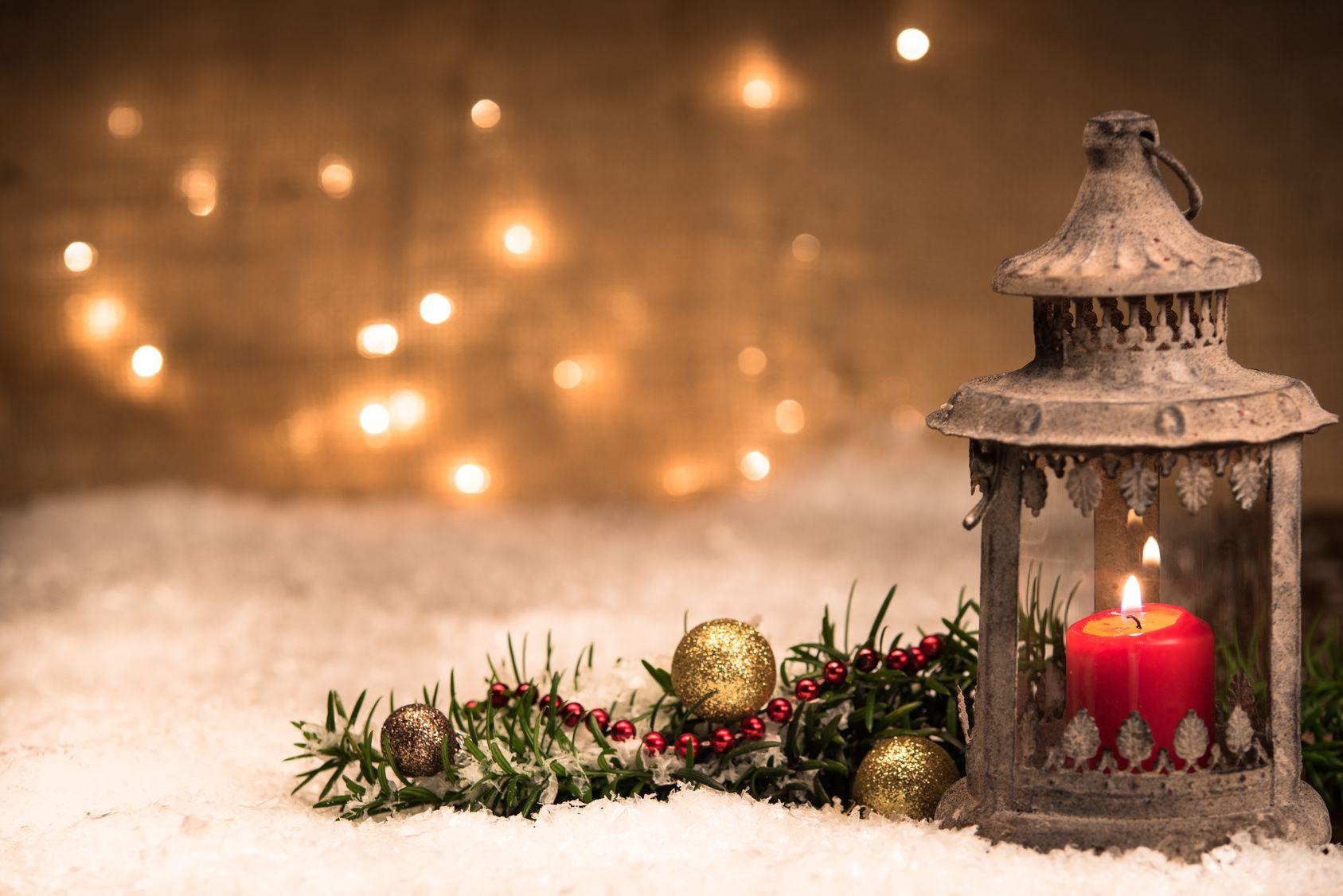 Christmas Decor Images Advent In Krumau Busreise Tschechien S 252 Db 246 Hmische Region