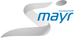 Logo Mayr gepf