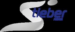 Logo tieber