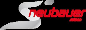 Logo Neubauer