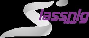 Logo lassnig