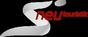 Logo neutouristik