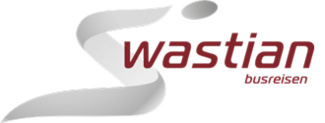 Wastian logo