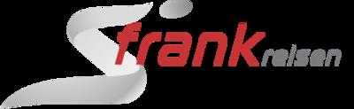 Logo Frank Final EntwurfNEU
