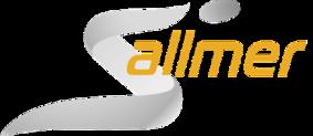 Logo allmer web