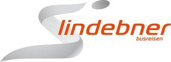 Logo Lindebner Busreisen CMYK