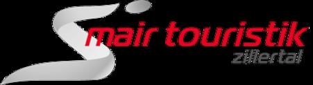 Logo mair2 web