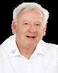 Franu EibisbergerSen Portrait frei IMG 6685