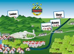 Fantour Busdichweg Website 1170x500 Kopie 01
