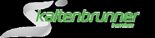 Logo kaltenbrunner