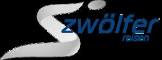 Logo zwoelfer web